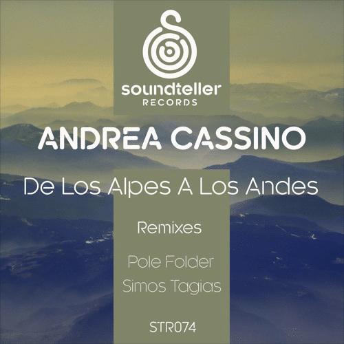andrea-cassino-De-Los-Alpes-A-Los-Andes